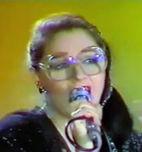 Gina Patrascu
