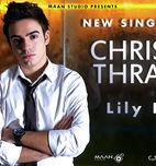Chris Thrace