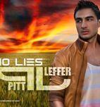Pitt Leffer