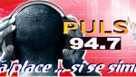 Radio PulsFm