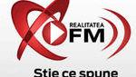 Radio Realitatea FM