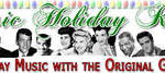 Radio Classic Holiday