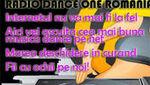 Radio Dance One Romania