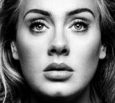 Adele isi va face debutul cinematografic in 2017