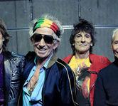 "The Rolling Stones lanseaza filmul ""Havana Moon"""