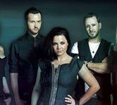 Evanescence la Bucuresti: a doua categorie de bilete SOLD OUT !