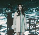 Lana Del Rey a lansat videoclipul piesei 'Love'