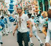 Enrique Iglesias a lansat videoclipul piesei 'Subeme la Radio'