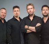 Nickelback a lansat piesa 'Must Be Nice'
