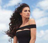 Antonia a lansat piesa 'Iubirea mea'