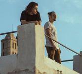 "Dimitri Vegas & Like Mike, David Guetta si Kiiara lanseaza videoclipul ""Complicated"""