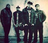 """P.O.D. au lansat un lyric video pentru """"Soundboy Killa"""""""