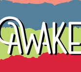 Ce mai poti face la AWAKE festival?