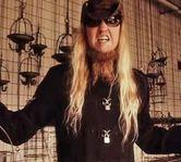 Warrel Dane, solistul Nevermore si Sanctuary a decedat