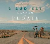 "3 Sud Est lanseaza single-ul si videoclipul ""Dansam in ploaie"""