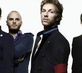 Coldplay se intorc in anul 2019 cu un nou album