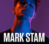 Concert Mark Stam la Hard Rock Cafe