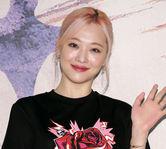 Sulli, actrita si pop-starul K-pop, a decedat la varsta de 25 de ani