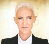 Marie Fredriksson, solista trupei Roxette, a murit la 61 de ani