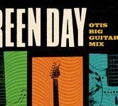 Green Day lanseaza Big Otis Guitar Mix