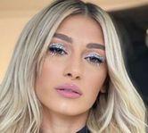 "Alina Eremia lanseaza videoclipul ""BRB"", alaturi de NANE"