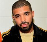 """Drake lanseaza """"Toosie Slide"""""""
