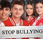 House of Talent lupta impotriva bullying-ului