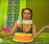 """Torine lanseaza single-ul """"Bored"""""""