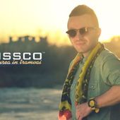 Frissco - Aiurea in tramvai (single nou)