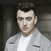 Sam Smith - Money on My Mind (single nou)
