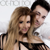 Betty Stroe feat. Jimmy - Noi Doi (single nou)