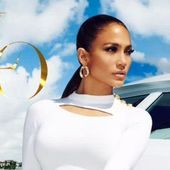 Jennifer Lopez - I Luh Ya Papi feat. French Montana (single nou)