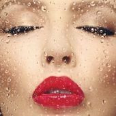 Kylie Minogue - Kiss Me Once (streaming album)
