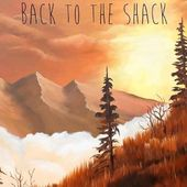 Weezer - Back To The Shack (single nou)
