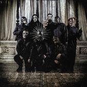 Slipknot prezinta trei piese de pe noul album si anunta datele turneului european (audio)