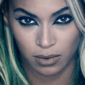 Beyonce: au scapat pe net preview-urile pieselor 7/11, Ring Off (audio)