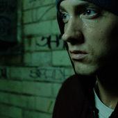 Cum suna demo-ul celui mai de succes single Eminem: Lose Yourself? (audio)