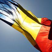 Cantece patriotice romanesti de ascultat pe 1 decembrie