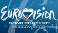 Eurovision 2009 - Piese inscrise la selectia nationala Eurovision 2009
