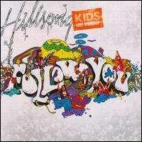 Hillsong - Follow You