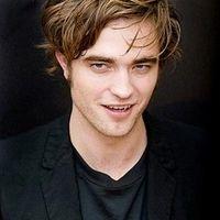Cat de bine te potrivesti cu Robert Pattinson?