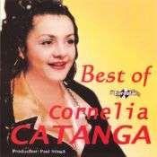 Cornelia Catanga - Best of
