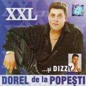 Dorel de la Popesti - XXL