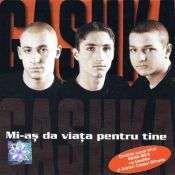 Gashka - Mi-as da viata pentru tine