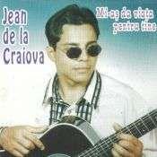 Jean de la Craiova - Mi-as da viata pentru tine
