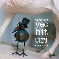 Alexandru Andries - Vec Hit Uri