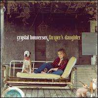 Crystal Bowersox - Farmer's Daughter