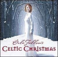 Orla Fallon - Órla Fallon's Celtic Christmas