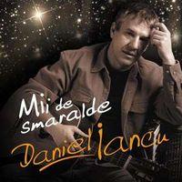 Daniel Iancu - Mii de smaralde