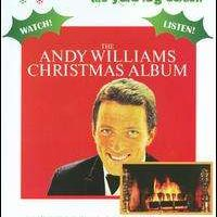 Andy Williams - The Andy Williams Christmas